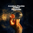 Icon for Psychic Ability Hypnosis