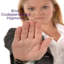 Icon for End Codependency Hypnosis