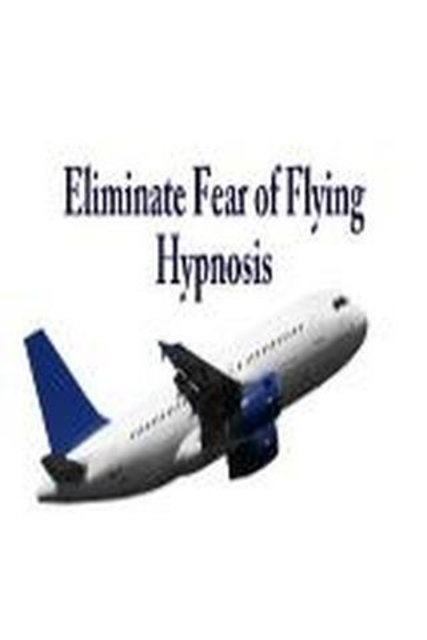 Fear Of Flying Hypnosis screenshot 1