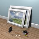 Icon for Hang-a-Pic
