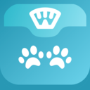Icon for PuppyFat - Puppy Litters & Whelping Records