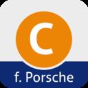Icon for Carly for Porsche Car Check