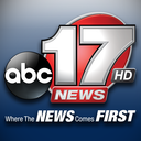 Icon for ABC 17 News