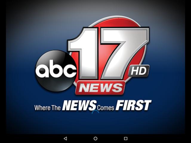ABC 17 News screenshot 5