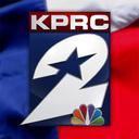 Icon for Click2Houston KPRC 2