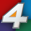 Icon for News4Jax - WJXT Channel 4