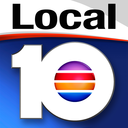 Icon for Local10 News - WPLG