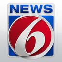 Icon for News 6 ClickOrlando - WKMG