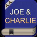 Icon for Joe & Charlie - AA Big Book