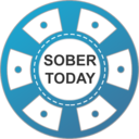 Icon for Sober Today