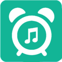 Icon for Play Music Alarm - No Ad