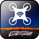 Icon for SkyThunder RC FPV