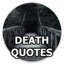 Icon for Death Quotes