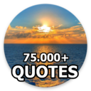 Icon for Quotes