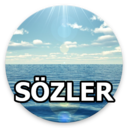 Icon for Sözler (188 Kategori)