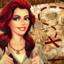 Jones Adventure Mahjong - Quest of Jewels Cave