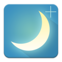 Icon for SleepyTime Plus