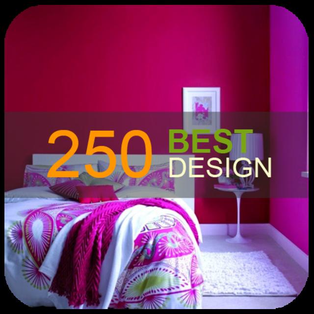 250 Idea Paint Colors Wall screenshot 1
