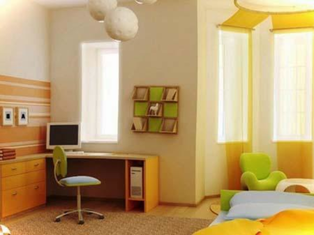 250 Idea Paint Colors Wall screenshot 4