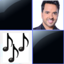 Icon for Despacito Piano Tiles