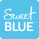 Icon for SweetBlue Toolbox
