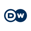 Icon for DW - Breaking World News