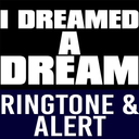 Icon for I Dreamed a Dream Ringtone