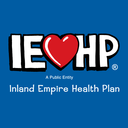Icon for IEHP Smart Care