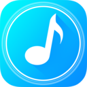 Icon for Free Ringtones and Ringtones Maker