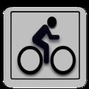 Icon for IpSensorMan