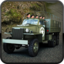 Army Truck Simulator 3D 2018