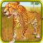 Cheetah Simulator 2018 3D