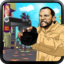 Crime City Gangster 3d shooter