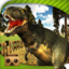 Dinosaur Crazy Virtual Reality