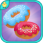 Donut Bakery Maker Game 2017