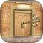 Door Mystery