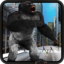 Gorilla 3D RAMPAGE Simulator