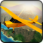 Pilot Simulator Airplane 3D