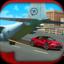 Plane Cargo Simulator 2018 3D
