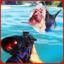 Shark Hunter 2018 Crazy 3D