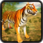 Tiger Simulator 3D 2016