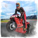Icon for Bike Racing Moto Racing Bike