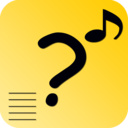 Icon for iGigBook Sheet Music Manager
