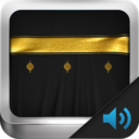 Icon for myDuaa: Fortress of a Muslim