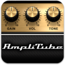 Icon for AmpliTube / Samsung Pro Audio