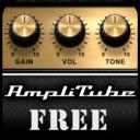 Icon for AmpliTube Free/SamsungProAudio