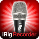Icon for iRig Recorder FREE