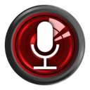 Icon for iRig Recorder 3