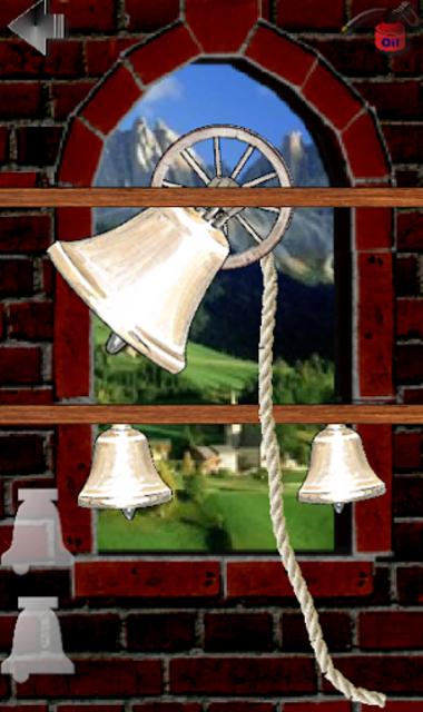 Bell Ringer screenshot 2