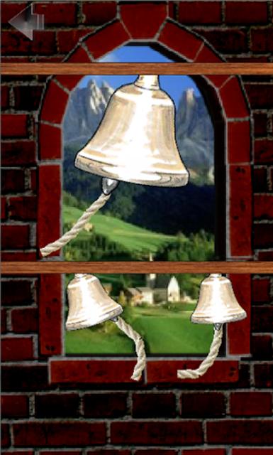 Bell Ringer screenshot 3